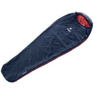 Deuter Dreamlite Regular navy-cranberry
