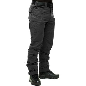 Arxmen IX10C Tactical Pants XXL black