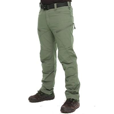Arxmen IX11 Tactical Pants S green