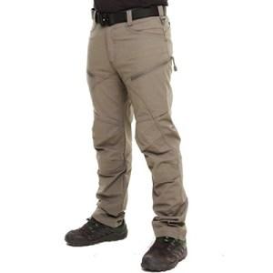 Arxmen IX11 Tactical Pants XXL khaki