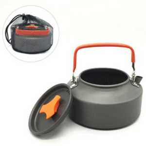 Chanodug ODP 0559 Camping Kettle