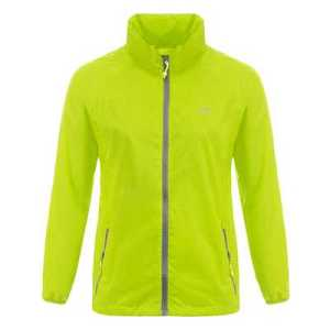 Mac In A Sac Origin Adult Jacket M lime punch