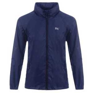 Mac In A Sac Origin Adult Jacket M navy