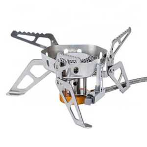 Fire Maple FMS-125 Spider Stove