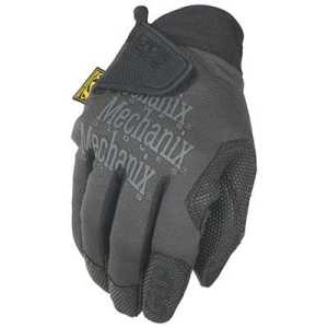 Mechanix Wear Specialty Grip Gloves M