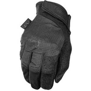 Mechanix Wear Specialty Vent Gloves XL covert