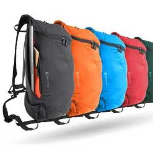 Ticket To The Moon Backpack Plus various colour