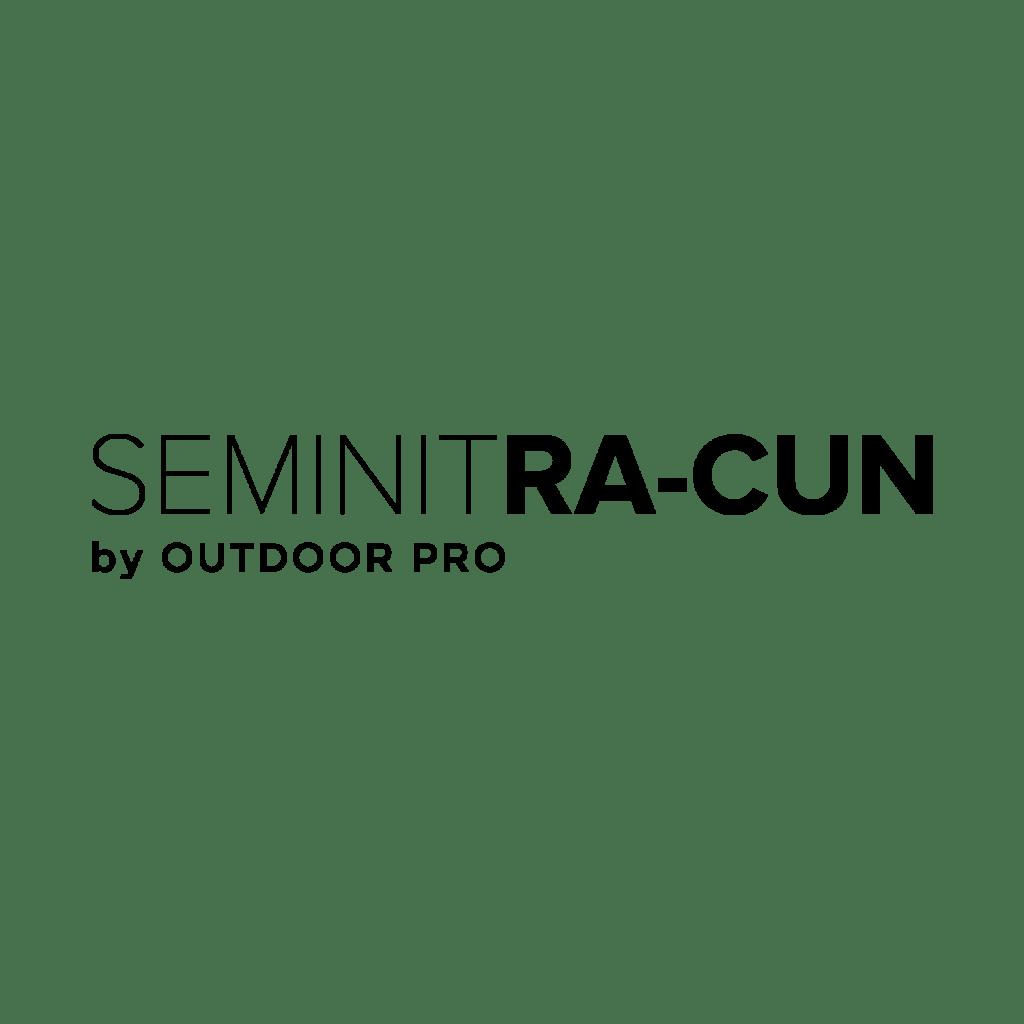 Seminit Ra-Cun