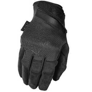 Mechanix Wear Specialty Hi-Dex 0.5mm Gloves M covert