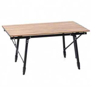 Naturehike MW03 Outdoor Telescopic Folding Table