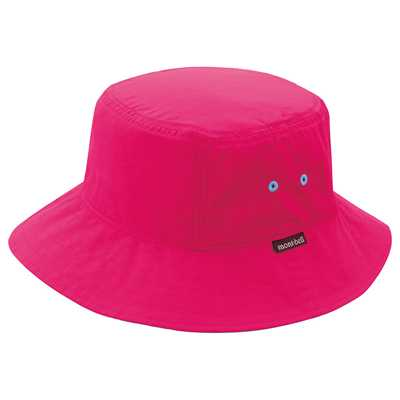 Montbell Crusher Hat L opera