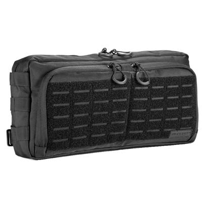 Nitecore NEB10 Excursion Bag black