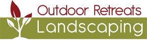 Outdoor Retreats Landscaping