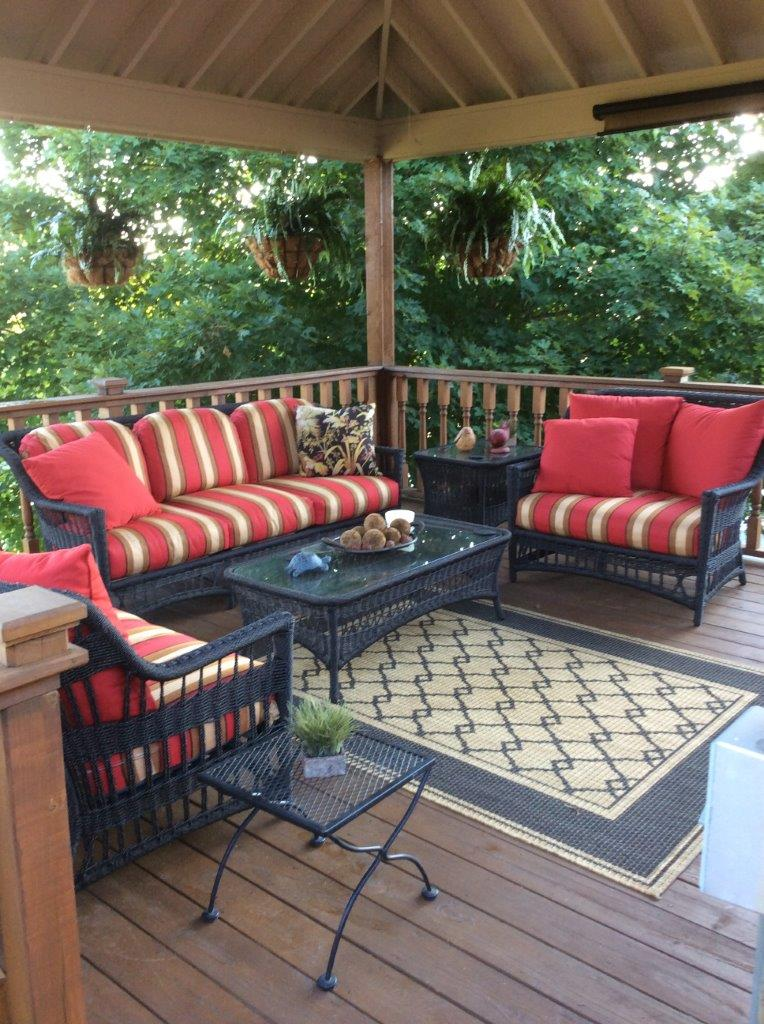 BBQ Grills Amp Patio Furniture In Springfield MO Outdoor