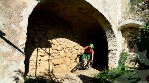 Finale Ligure: Abseits der bekannten Trails