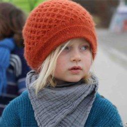 Nachhaltige Familien-Weltreise mit Kindern