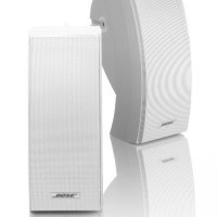 bose 251 outdoor speakers