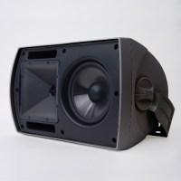 klipsch aw-650-black
