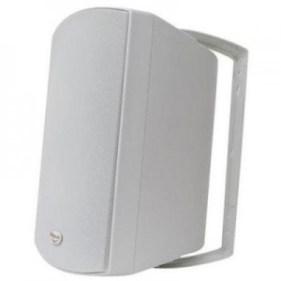 Definitive Technology vs Klipsch Outdoor Speakers | Outdoor