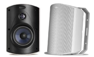 polk atrium 6 outdoor speakers