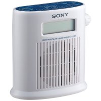 sony shower radio best shower radio reviews