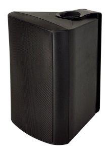 osd audio bluetooth outdoor speakers