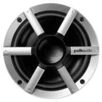 polk audio marine speakers