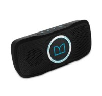 Monster SuperStar BackFloat High Definition Bluetooth Waterproof Floating Speaker