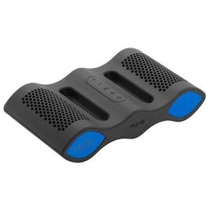 best floating pool speaker