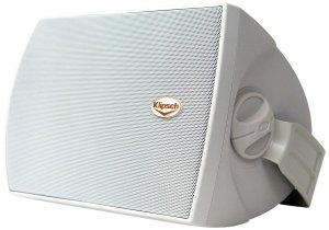 Klipsch AW-525 Outdoor Speakers Review | Outdoor Speaker Supply