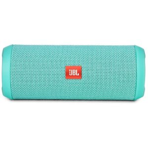jbl flip 3