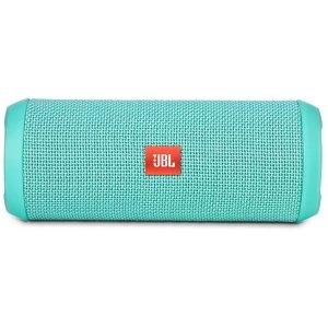 JBL Flip 3 Bluetooth Speaker Review | Outdoor Speaker Supply