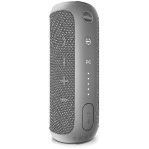 jbl flip speaker