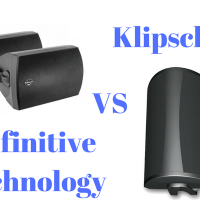 klipsch vs definitive technology