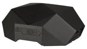 outdoor tech turtle shell outdoor speaker