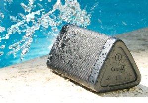 best beach speakers