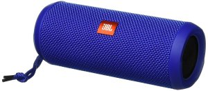 jbl flip 3 best beach speaker