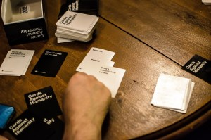 best cards against humanity expansion review