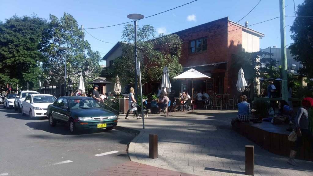 No 5 Church Street - Bellingen, NSW