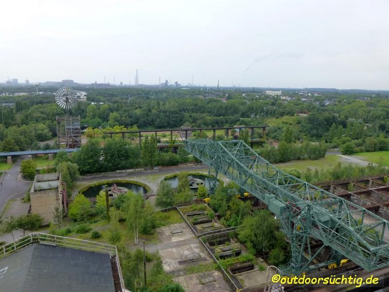 Landschaftspark - 051
