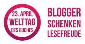 Blogger schenken Lesefreude quer