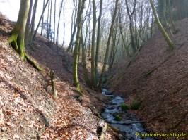 Saarland - 050