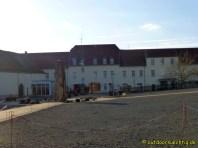 Saarland - 140
