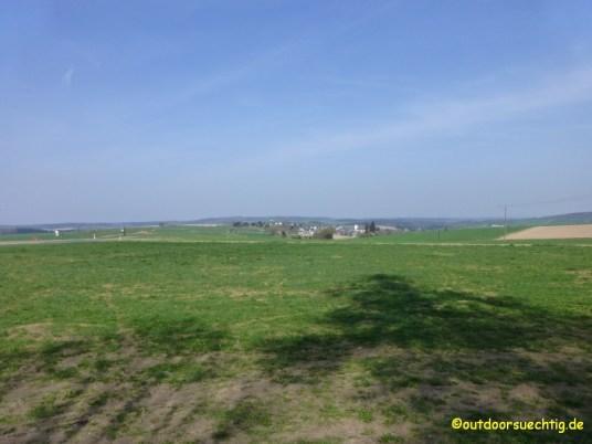 Vogtei Rundwanderweg 004