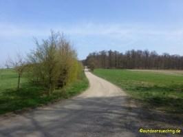 Vogtei Rundwanderweg 006