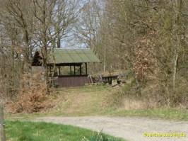 Vogtei Rundwanderweg 031