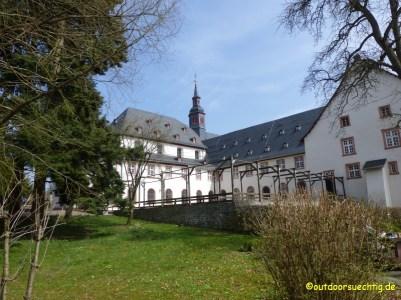 Vogtei Rundwanderweg 044