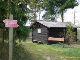 Vogtei Rundwanderweg 058