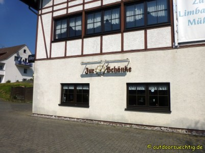 Westerwald 073