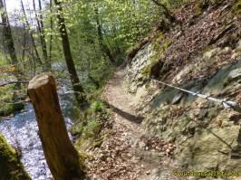 Westerwald 100